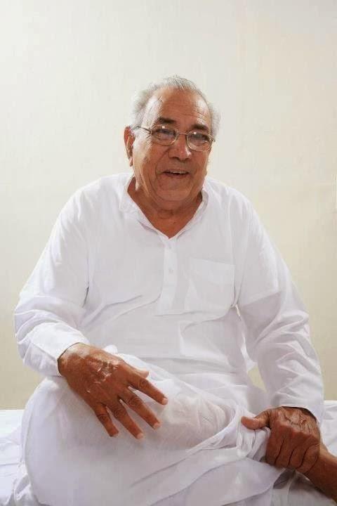 Guru Siyag India