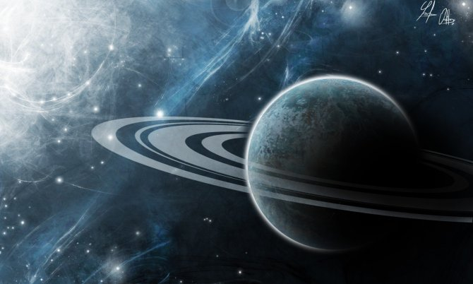 Saturn Art .jpg
