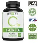 Amazon Green Tea Extract Supplement EGCG Weight Loss 1