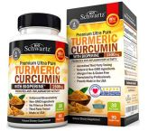 Amazon turmeric curcumin bioperine 1500 mg