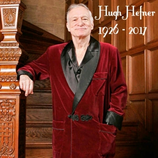 hugh hefner rest in peace playboy 1
