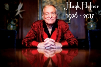 hugh_hefner_by_jae_c_hong_ap