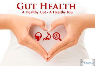 GutHealthCover