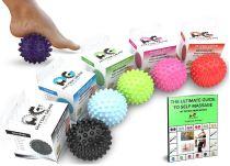 01 Physix Gear Massage Balls