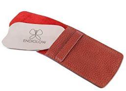 02 Endiglow Massage Tool a