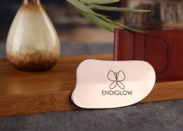 02 Endiglow Massage Tool