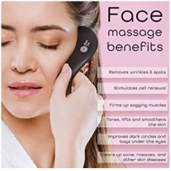 05 4 Gua Sha Scraping Massage Tools a