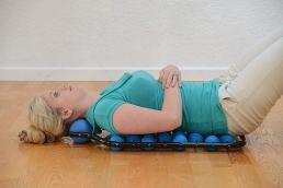 17 BackTrac Back Massager