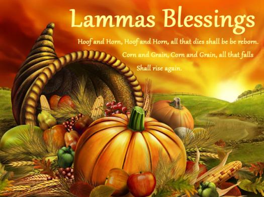 Lammas_Blessing_2_1024x1024