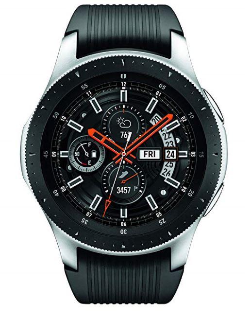 01 Samsung Galaxy Watch 1